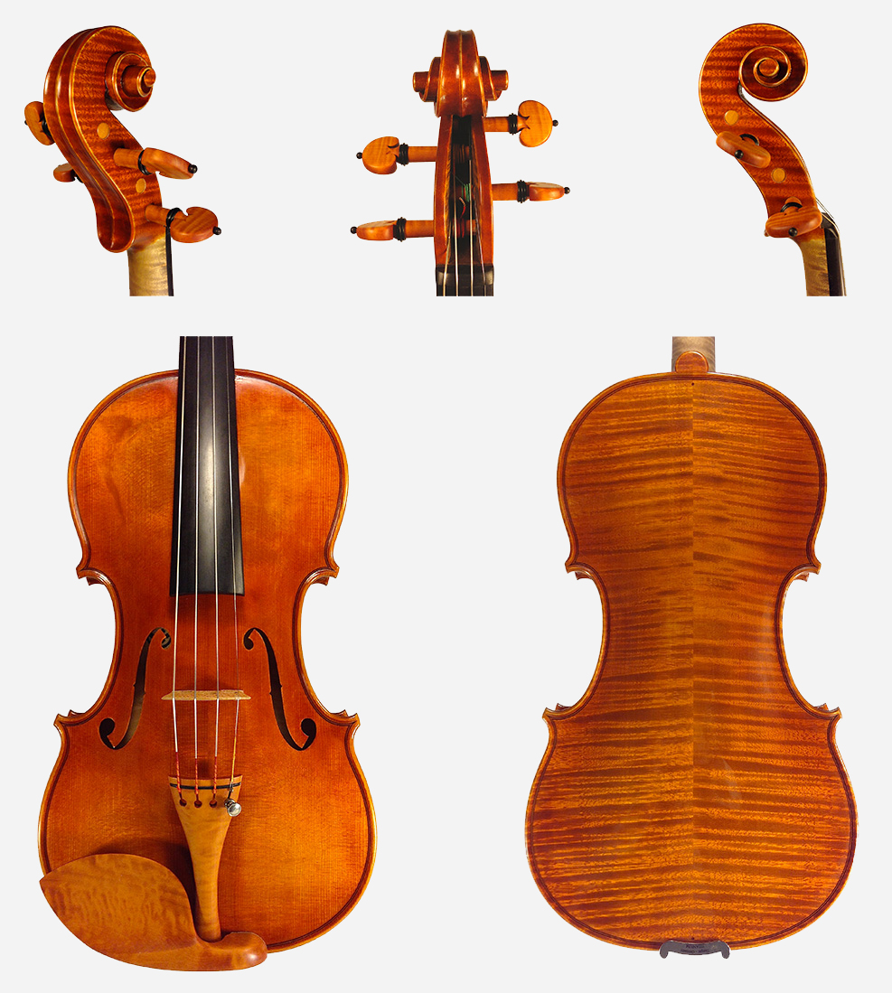 violon2015-gris.jpg