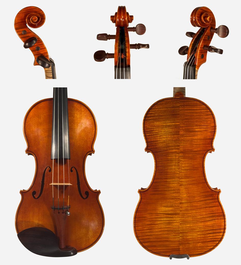 violon2016.jpg