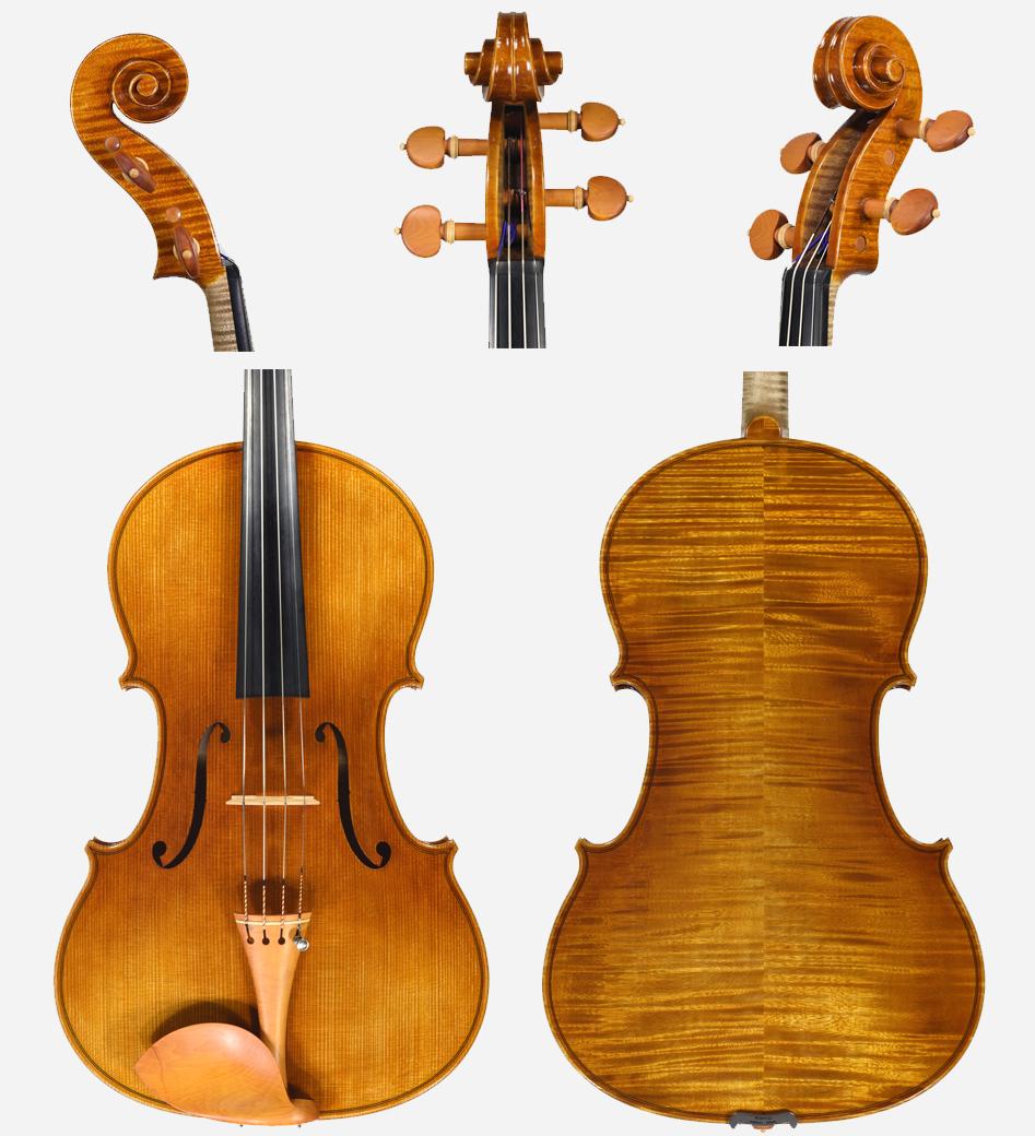 violon2018.jpg