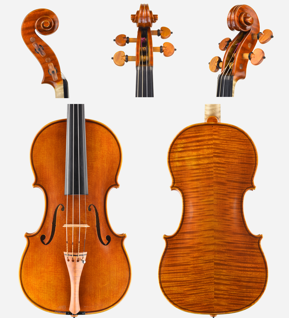 violon2019.jpg